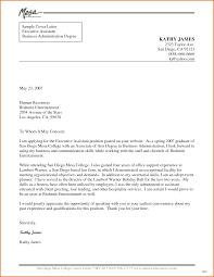 assistant principal cover letter  seangarrette coassistant principal cover letter