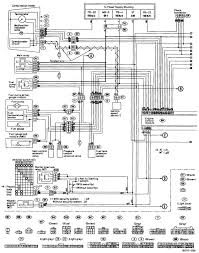subaru ac wiring diagram subaru image wiring diagram 2000 subaru outback air conditioning wiring diagram images on subaru ac wiring diagram