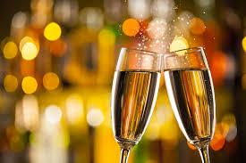 """Résultat de recherche d'images pour """"coupe de champagne au ritz"""""""