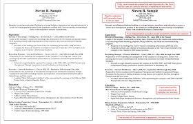 combination resume format combination resume format latest sample combination resume examples career c