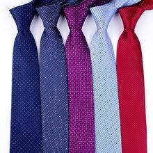 <b>tie ties</b> for <b>men</b>