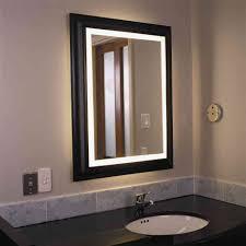 fantastic bathroom mirror ideas home decorating abwatchesnet bathroom design mirrors light top home bathroom lighting and mirrors