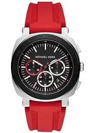 <b>Часы Michael Kors MK8552</b> - купить мужские наручные <b>часы</b> в ...