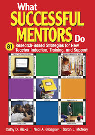 cheap mentors means mentors means deals on line at alibaba com get quotations middot what successful mentors do 81 research based strategies for new teacher induction training