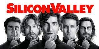 Silicon Valley 2.Sezon 5.B�l�m
