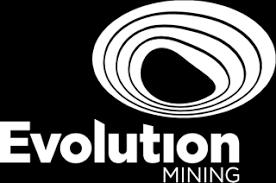 <b>Evolution</b> Mining – Australian Gold Company