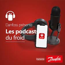 Les podcasts du Froid