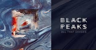 <b>Black Peaks</b>