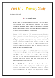 Chapter     Literature Review  Customer satisfaction in call center Home   FC