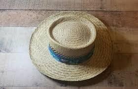 <b>Panama</b> Jack Vintage соломенная шляпа, голубой, фиолетовый ...