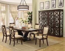 door curio cabinet dining room furniture macy