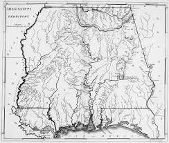 the effects of removal on american n tribes essay related libs uga edu darchive hargrett maps 1814m5 jpg