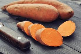 Image result for free sweet potato images