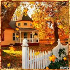 1000+ images about GIF's Autumn on Pinterest | Beautiful, Nature ...