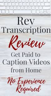 images about legitimate home based business ideas you can earn as much as 1 500 month captioning videos from home check out