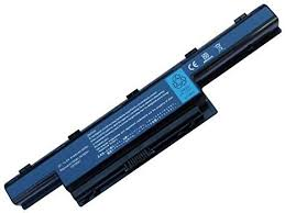 Lapcare <b>Acer Aspire</b> 4741/4740 6 Cell Compatible <b>Laptop Battery</b> ...