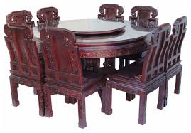 asian style dining room furniture of good the concept of asian style dining table innovative asian dining room furniture