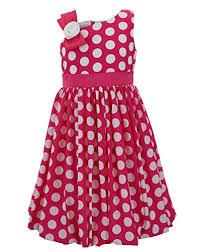 <b>Polka Dot Tie</b>: Amazon.com