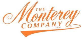 <b>Custom</b> Minted <b>Coins</b> - <b>Silver Coins</b> - Monterey Company
