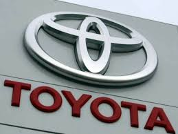 new car launches march 2015Toyota Car Sales March 2015 Toyota Kirloskar Motor announces 62