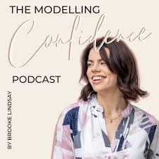 The Modelling Confidence Podcast