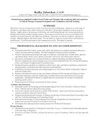 social work achievements resume professional resume cover letter social work achievements resume 10 essential tips for your amazing social work rsum social work resume