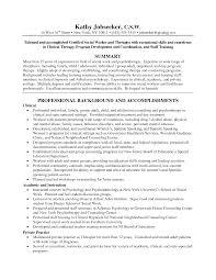 resume builder job create professional resumes online resume builder job resume builder online resume builders resume for social worker templates
