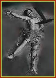 Edgar A. Poe , El Pozo y el Péndulo
