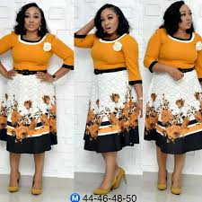 China Summer Sexy <b>Fashion Style</b> African Women <b>Printing</b> Plus ...