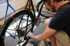 Top 5 (DIY) <b>bicycle</b> maintenance tips for beginners - <b>Bike</b> Citizens