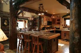 size dining room great rustic great rustic wooden log kitchen design rustic wooden kitchen set recta