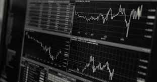 A Quick Glance at 6 Tech Stocks- DWS, PVS, SVT, SPT, <b>WSP</b>, FTC