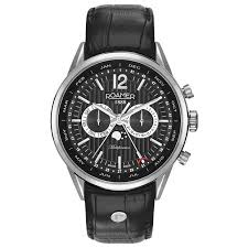 Купить <b>Часы Roamer 508.822.41.54.05</b> Superior в Москве, Спб ...