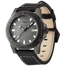 Купить <b>часы Timberland TBL</b>.<b>13855JSUB</b>/<b>61</b> Rollins в Москве, Спб ...