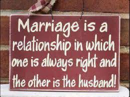 funny-wedding-anniversary-quotes.png via Relatably.com