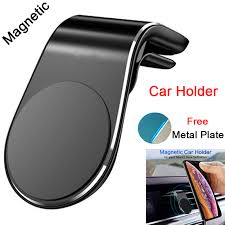 Best Price High quality <b>aluminum</b> iphone <b>car</b> near me and get free ...