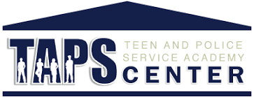 Image result for taps academy