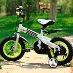<b>Велосипед Royal Baby</b>