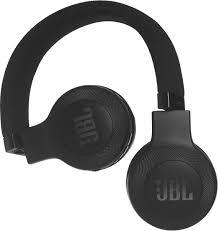 <b>Наушники JBL E45BT</b>, черный купить по низкой цене: отзывы ...