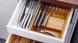 Кухонные ножи - купить <b>набор</b> ножей ИКЕА для кухни, поварской ...