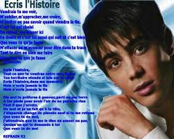 <b>Grégory Lemarchal</b> - Album du fan-club - gregory-lemarchal-20070501-248345