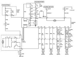 daewoo lanos 2001 fuse box daewoo wiring diagrams