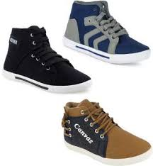 <b>Fashion Shoes</b> - Buy <b>Fashion Shoes</b> online at Best Prices in India ...