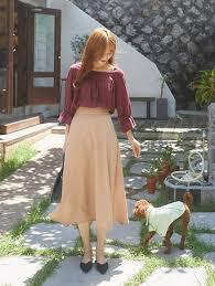 Check Out the Lastest Korean Clothes Fashion Style <b>Trend</b> - <b>High</b> ...
