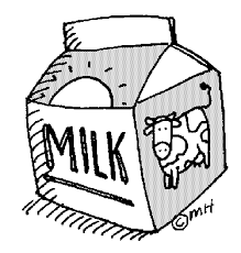 Image result for school milk