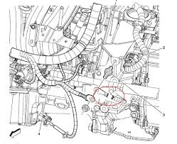 wiring harness diagram 2006 chevy cobalt the wiring diagram 2008 chevy cobalt engine wiring 2008 wiring diagrams for wiring diagram