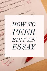 college application essay peer edit peer editing college application essays ipgproje com peer editing college application essays ipgproje com