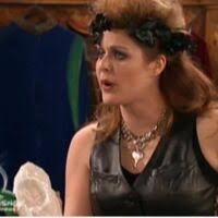 Mother <b>Nature</b> | <b>Wizards</b> of Waverly Place Wiki | Fandom