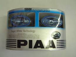 piaalights bulb type 12v h3 55 watt 85 watt xtra super white kit includes two lamps wiring harness relay and switch