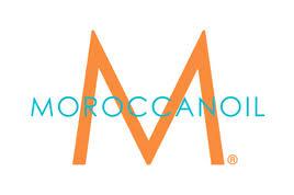 <b>Moroccanoil Крем для укладки</b> волос увлажняющий 300мл ...